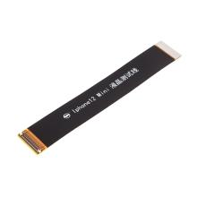 Zkušební prodlužovací flex kabel pro testování předního panelu pro Apple iPhone 12 mini
