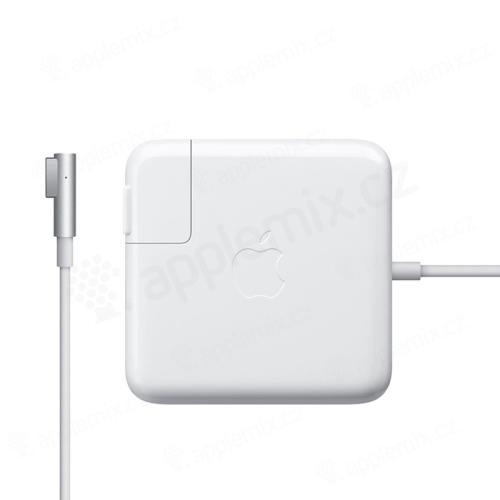 """Originální Apple MagSafe napájecí adaptér / nabíječka 85W pro MacBook Pro 15"""" / 17"""""""