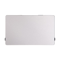"Trackpad pro Apple MacBook Air 11"" A1370 / A1465 (2011 - 2012) - kvalita A+"