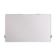 Trackpad pro Apple MacBook Air 11 A1370 Late 2010 - kvalita A+