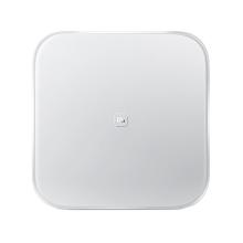 Váha osobní digitální Bluetooth XIAOMI Smart Scale