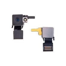 Kamera / fotoaparát zadní pro Apple iPhone 4 - kvalita A+