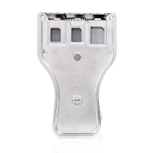Univerzální řezačka SIM / Micro SIM / Nano SIM pro Apple iPhone / iPad