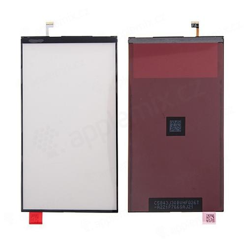 Podsvicovací vrstva LCD panelu pro Apple iPhone 6 Plus - kvalita A+