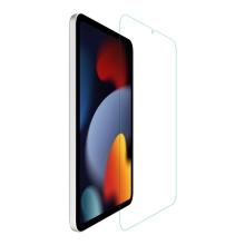 Tvrzené sklo (Tempered Glass) NILLKIN pro Apple iPad mini 6 - 2,5D hrana - čiré