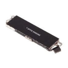 Vibrační motorek / Taptic engine pro Apple iPhone 8 Plus - kvalita A+