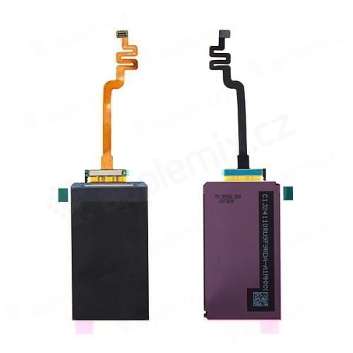 LCD displej pro Apple iPod nano 7.gen. - kvalita A+