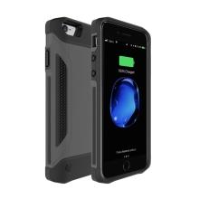 Externí baterie / kryt pro Apple iPhone 6 / 6S / 7 - 4000 mAh