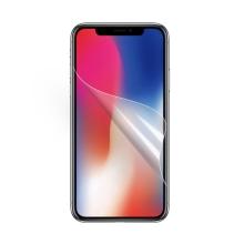 Ochranná fólie pro Apple iPhone Xr / 11 - lesklá