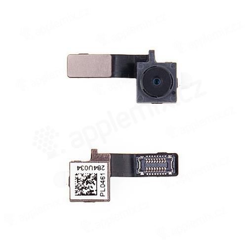 Zadní kamera / fotoaparát pro Apple iPod touch 4.gen. - kvalita A+