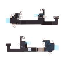 Flex kabel Wifi antény pro Apple iPhone Xs Max - kvalita A+
