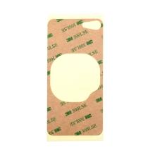 Samolepka / 3M páska pro přilepení zadní části Apple iPhone 8 / SE (2020) - kvalita A+