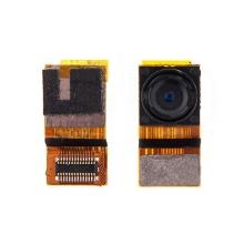 Zadní kamera pro Apple iPhone 3G - demontovaná (used)