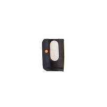 Přepínač mute pro Apple iPhone 2G