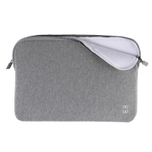 """Pouzdro se zipem MW pro Apple MacBook Pro 15"""" - šedé"""