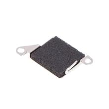 Krytka / krycí plíšek fotoaparátu / kamery pro Apple iPhone 5C - kvalita A+
