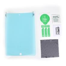 Super odolná ochranná fólie pro Apple iPad mini / mini 2 / mini 3
