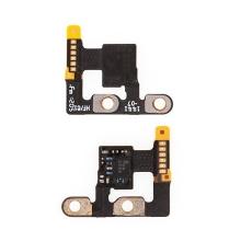 GPS anténa pro Apple iPhone 5S / SE - kvalita A+