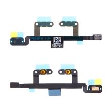 Flex kabel s ovládáním hlasitosti pro Apple iPad mini 4 - kvalita A+