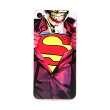 Kryt pro Apple iPhone 7 / 8 - Joker - gumový