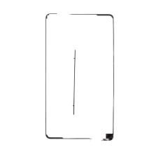 "Sada samolepek LCD pro Apple iPad Pro 10,5"""