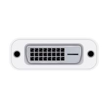 Originální Apple HDMI na DVI Adapter - bílý