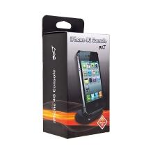 Otočný stojánek pro Apple iPhone 4 / 4S