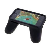 Gamepad, herní držák pro Apple iPhone 4 / 4S