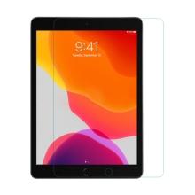 """Tvrzené sklo (Tempered Glass) NILLKIN pro Apple iPad 10,2"""" (2019) - 0,3mm - 2,5D"""