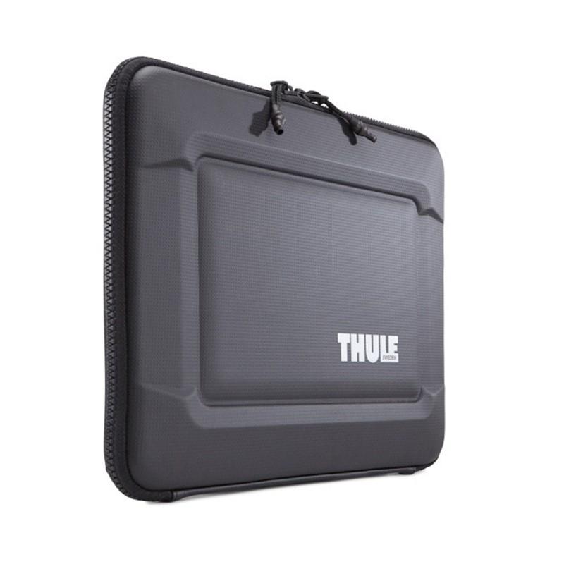 Pouzdro THULE Gauntlet pro Apple Macbook Air / Pro 13 - černé