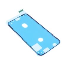 Adhezivní pásky / samolepky pro uchycení baterie Apple iPhone 12 mini