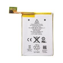Baterie pro Apple iPod touch 5.gen. (1030mAh) - kvalita A+