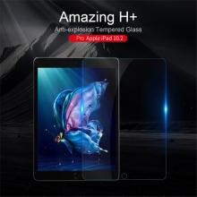 Tvrzené sklo (Tempered Glass) NILLKIN pro Apple iPad 10,2