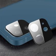 Tvrzené sklo (Tempered Glass) ENKAY pro Apple iPhone 12 mini - na čočku zadní kamery