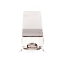 Řezačka na Micro SIM pro Apple iPhone / iPad