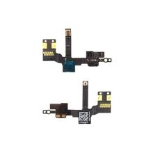 Senzorový obvod pro Apple iPhone 5 (Proximity Flex) - kvalita A+