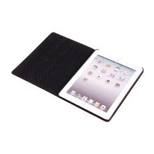 Ochranné pouzdro s integrovaným stojánkem a funkcí chytrého uspání pro Apple iPad 2. / 3. / 4.gen.