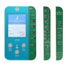 Servisní zařízení pro přenos a kalibraci TrueTone + vibrací + HomeButton tlačítek JCID