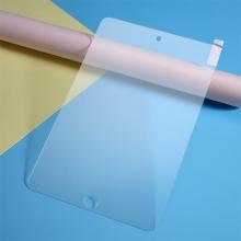 Tvrzené sklo (Tempered Glass) pro Apple iPad mini 4 /  mini 5 -  na přední část - 2,5D hrana - 0,3mm