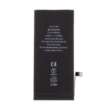 Baterie pro Apple iPhone Xr (2942mAh) - kvalita A+