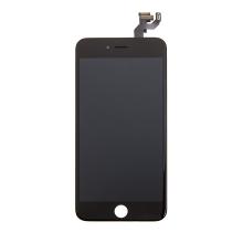 LCD panel + dotykové sklo (touch screen digitizér) pro Apple iPhone 6S Plus - osazený -  kvalita A