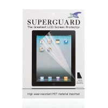 Ochranná fólie pro Apple iPad Air 1. / 2.gen. / Pro 9,7 / iPad 9,7 (2017-2018) - čirá