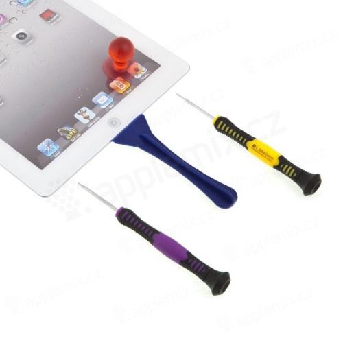 Sada nářadí k otevření Apple iPad