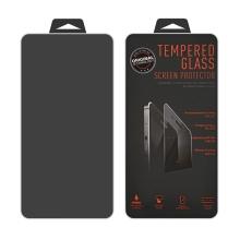 Tvrzené sklo (Tempered Glass) pro Apple iPhone 6 Plus / 6S Plus - na přední stranu - antireflexní / matné - 0,3mm
