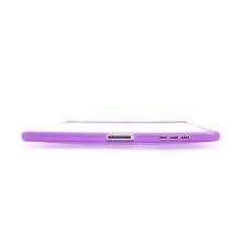Ochranné pouzdro pro Apple iPad BELKIN - fialové