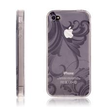 Ochranný kryt / pouzdro pro Apple iPhone 4 s ornamentem