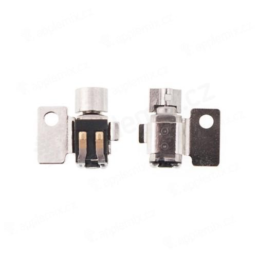 Vibrační motorek pro Apple iPhone 5C - kvalita A+