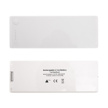 "Baterie pro Apple MacBook 13"" A1181 (rok 2006, 2007, 2008, 2009), typ baterie A1185"