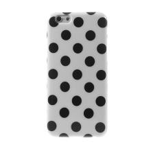 Gumový kryt pro Apple iPhone 6 / 6S