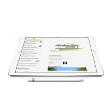 Originální Apple Pencil pro iPad Pro MK0C2ZM/A